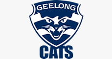 Niagara are Proud Suppliers to Geelong Cats