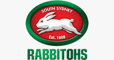 Niagara are Proud Suppliers to Rabbitohs